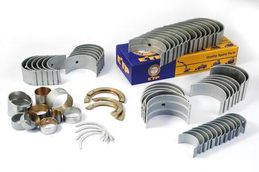 Etp bonomi europe tractor parts - Ventole per canne fumarie ...