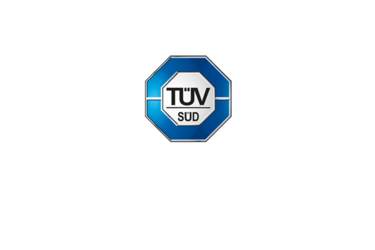 tuv-iso-certification-halfWidthDesktop2